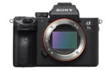 The Sony a7 III: The Best Value for Money Camera on the Market 14