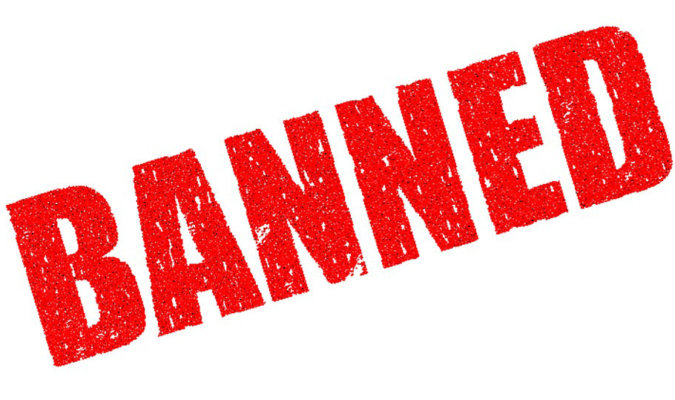Tumblr to Ban Nudity and Adult Content, Professional Photographers' Work Not Spared 43