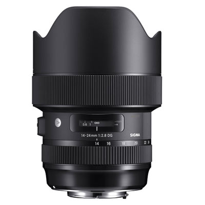 Best Lenses You Will Ever Own Image 2