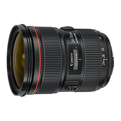 Best Lenses You Will Ever Own Image 3