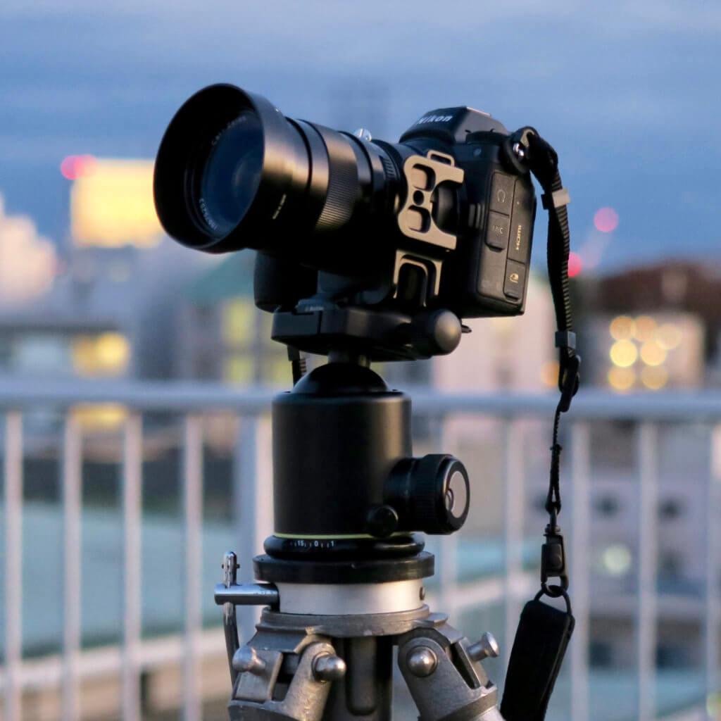 Nikon Announces Major Updates at CES 2019 1