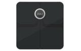 Fitbit Aria 2 Image