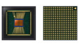 Samsung Brings Ultra-Slim 20MP Image Sensor to Smartphones 6