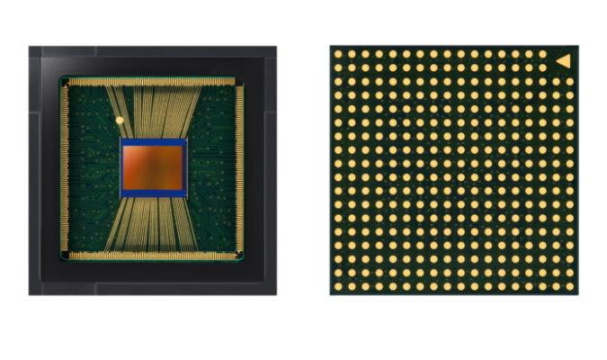 Samsung Brings Ultra-Slim 20MP Image Sensor to Smartphones 25