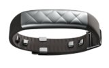 Jawbone UP3: Looking into Its Fitness Tracking Capabilities 23