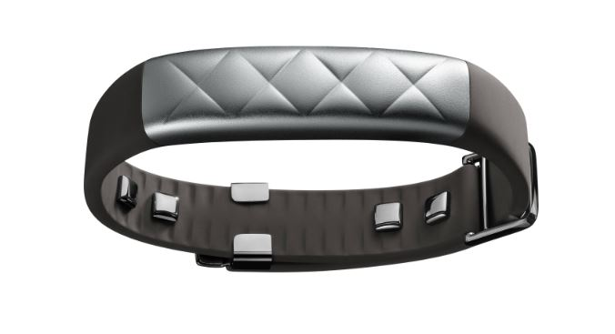 Jawbone UP3: Looking into Its Fitness Tracking Capabilities 1