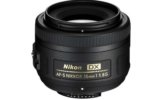 Nikon 35mm f/1.8G AF-S DX: A Large Aperture Option for Entry-Level DSLRs 25