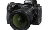 Nikon Mirrorless Series to Get Raw Video, Eye AF, and CFexpress Support 4