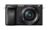 Sony Unveils Alpha a6400 – A Mid-Range APS-C Mirrorless Camera with Enhanced AF 2