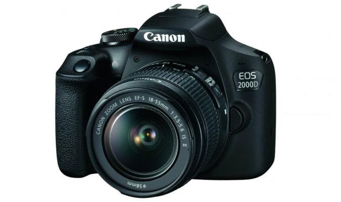 canon2000d