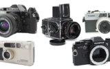 filmcameras