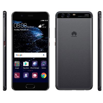 Huawei P10 Image 2
