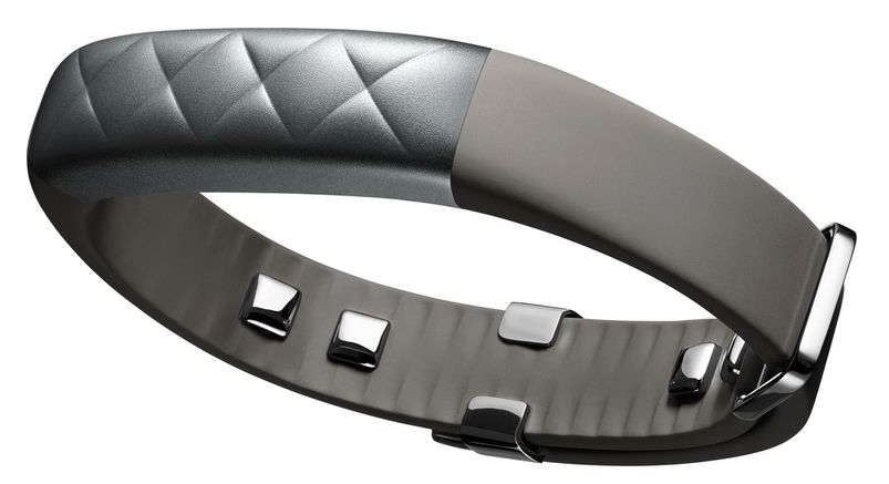 Jawbone UP3: Looking into Its Fitness Tracking Capabilities 2