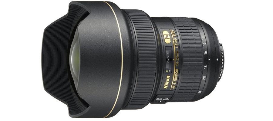 nikon14-35mm