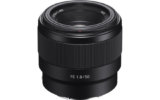The Sony FE 50mm f/1.8: The Back-Up Lens You Should Take Everywhere 2