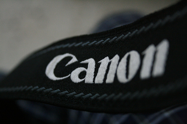 New DSLR Super-Telephoto Lenses Under Development by Canon 2