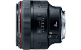 Is the Canon 85mm f/1.2L II Worth the Price? 82