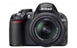 The Nikon D3100: A Great Beginner DSLR Camera 46