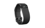 Fitbit Charge HR: It's the Fitbit Charge with Heart-Rate Sensor Addition 2