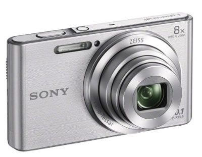 Best Compact Camera Image 3