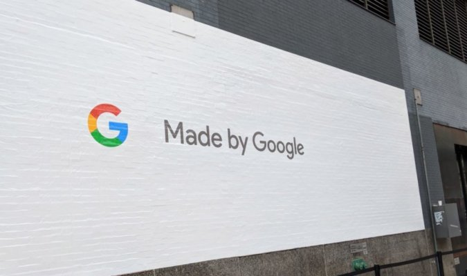 Google's 2019 Hardware Plans to Include Pixel Watch, New Nest Camera and More! 42