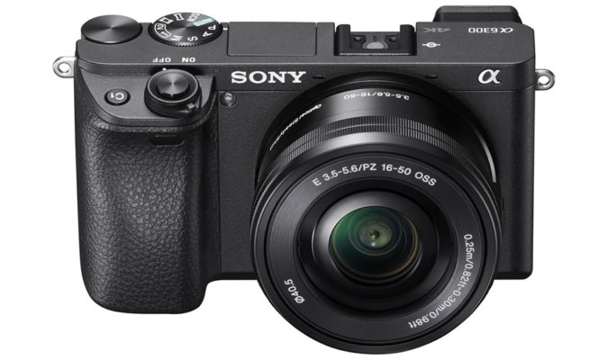 Are Sony a6300's Improvements Worth the Money? 38