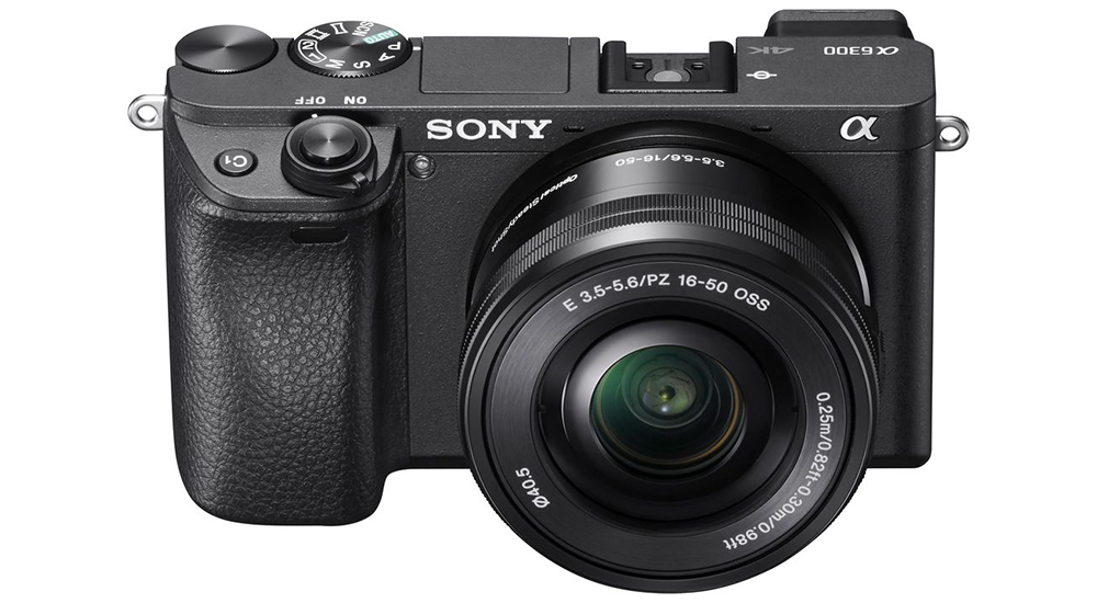Are Sony a6300's Improvements Worth the Money? 1