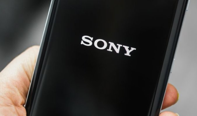 Sony and Light Partnership to Take Smartphone Photography to New Heights 32