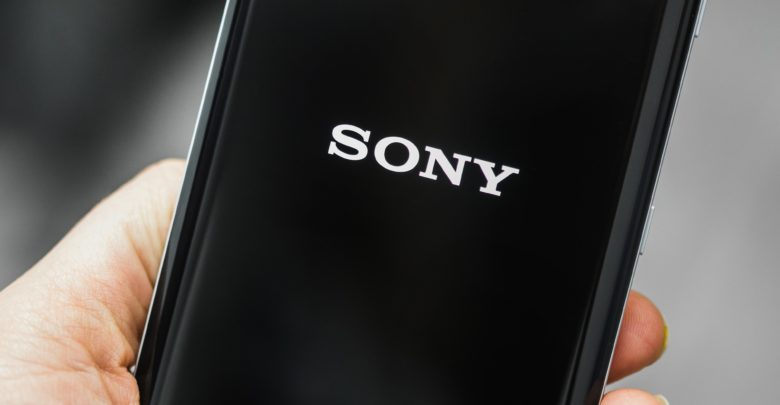 Sony and Light Partnership to Take Smartphone Photography to New Heights 1