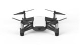 Ryze Tello: Best Entry-Level Drone 17