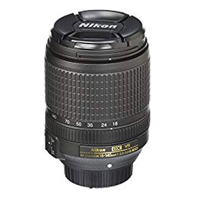 Best Travel Lenses for Canon & Nikon Image 2
