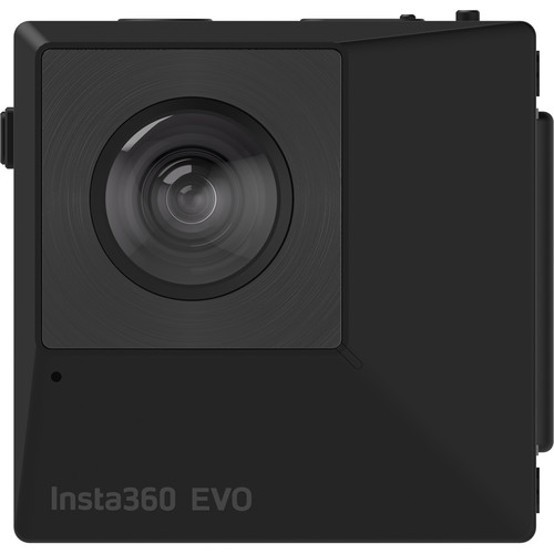 New Foldable Camera Launched by Insta360 2
