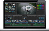New Apple Final Cut Pro Update Help Users Convert Legacy Media Files 2