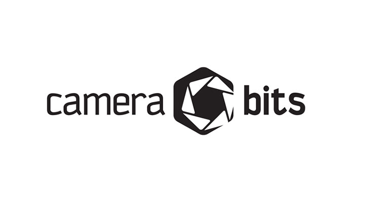 Camera Bits Announces Photo Mechanic 6 2