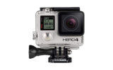 Taking a Look at the Matchbox-Sized GoPro Hero 4 Black 6