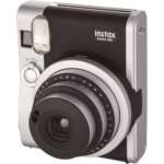 Fuji Instax Mini 90 Neo Classic: What's Old Is New Again 4
