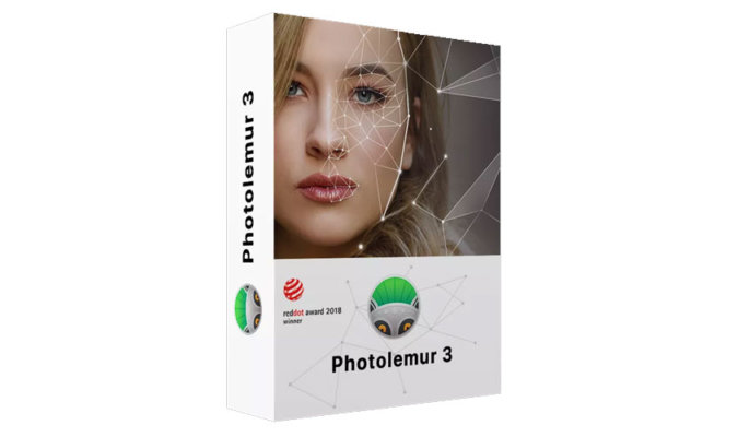 Photolemur3