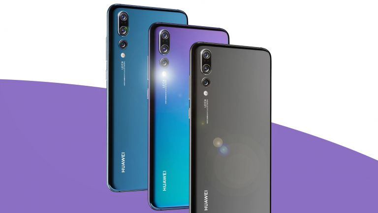 Everything You Need to Know About Huawei P30 Pro 1