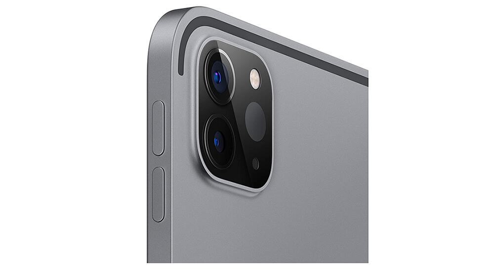 iPad Pro 11 Image 3