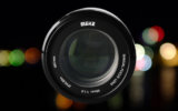 The Meike 85mm f/1.8 Lens Makes Shooting Photos with Sony Camera More Affordable 4