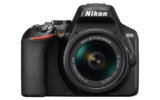 The Nikon D3500: Simple, Easy and Afforable 46