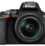 The Nikon D3500: Simple, Easy and Afforable
