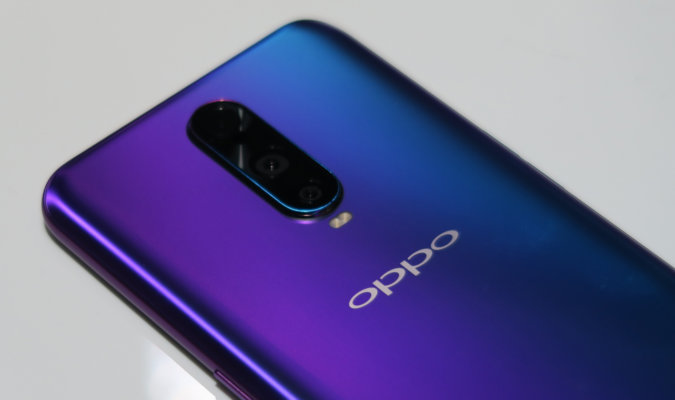 Oppo Smartphone to Feature 10x Zoom and 48MP Camera 24