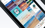 Content Makers Can Now Register from Their Smartphones with Shutterstock App 62