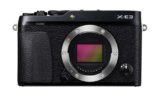 Fujifilm X-E3: Fujifilm's Smallest Feature-Packed X-Series Camera 20