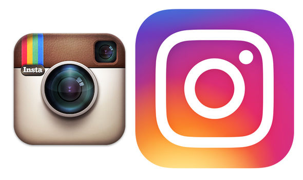 Instagram Now Testing Update Where Like Count Is No Longer Shown 22
