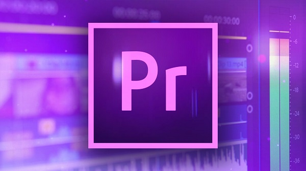 New Tools Added to the Latest Adobe Premiere Pro Update 2