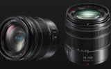 Panasonic Lumix G14-140mm f/3.5-5.6 Update Features Better Weather Protection 32
