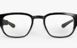North Focals Are Changing the Reputation of Smart Glasses 2