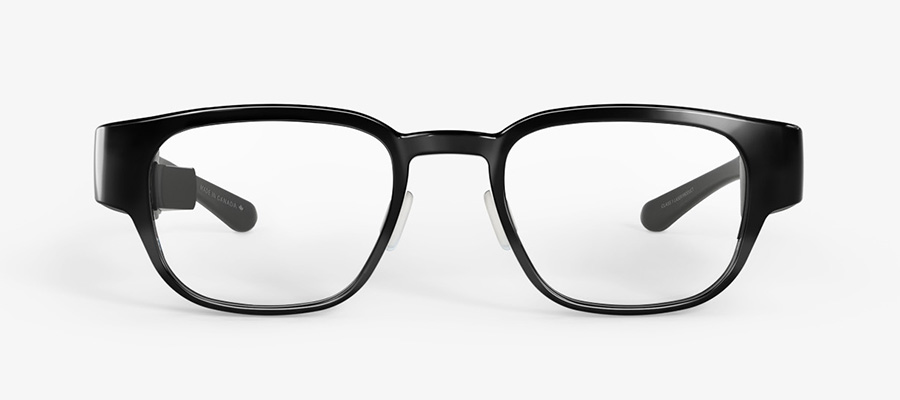 North Focals Are Changing the Reputation of Smart Glasses 1